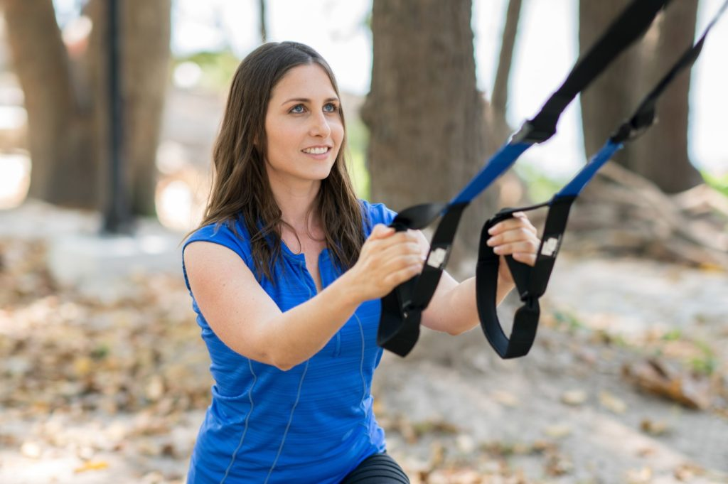 A PCOS Exercise Plan for Beginners: Start Strength Training Today!