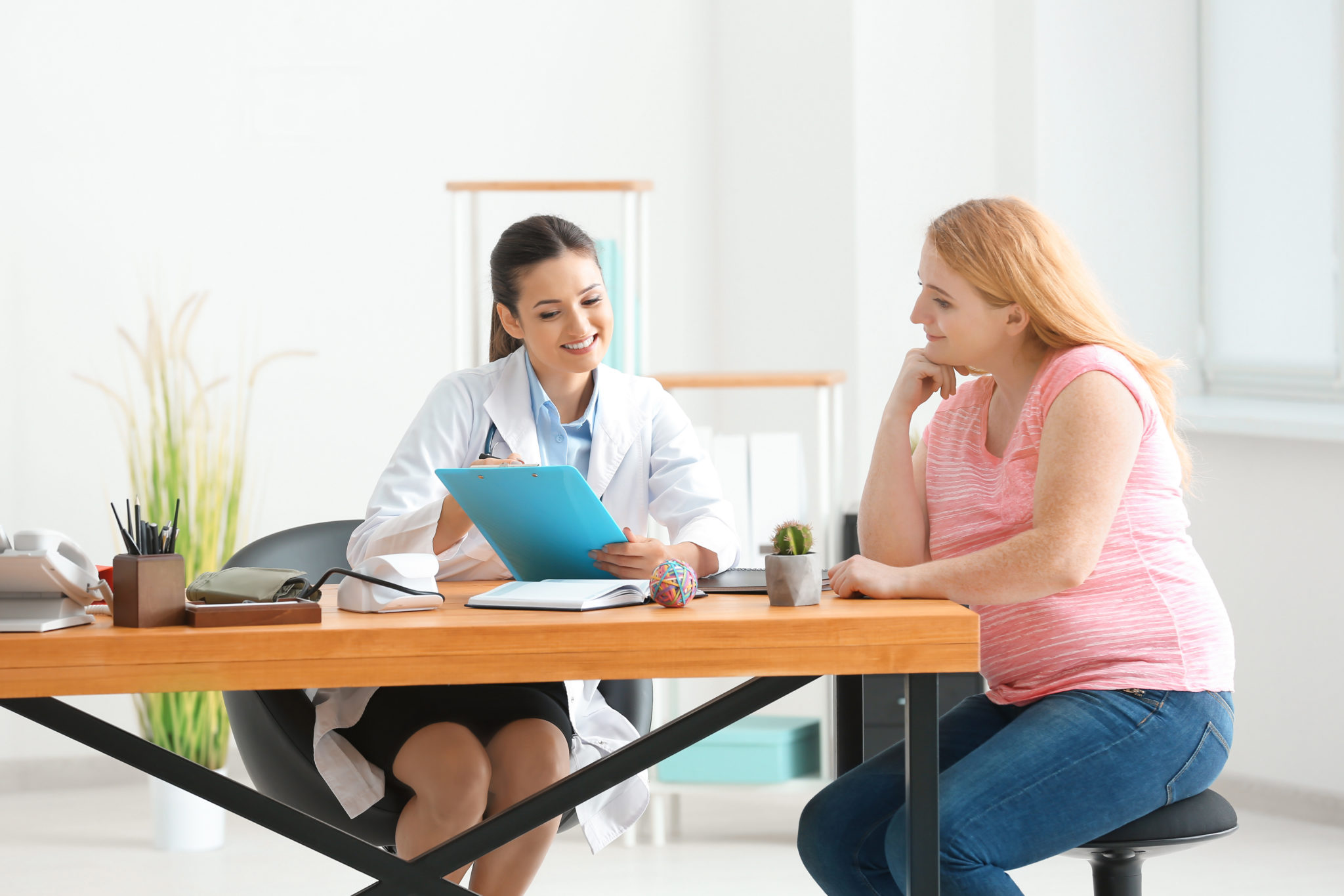 Can a Chiropractor treat PCOS?