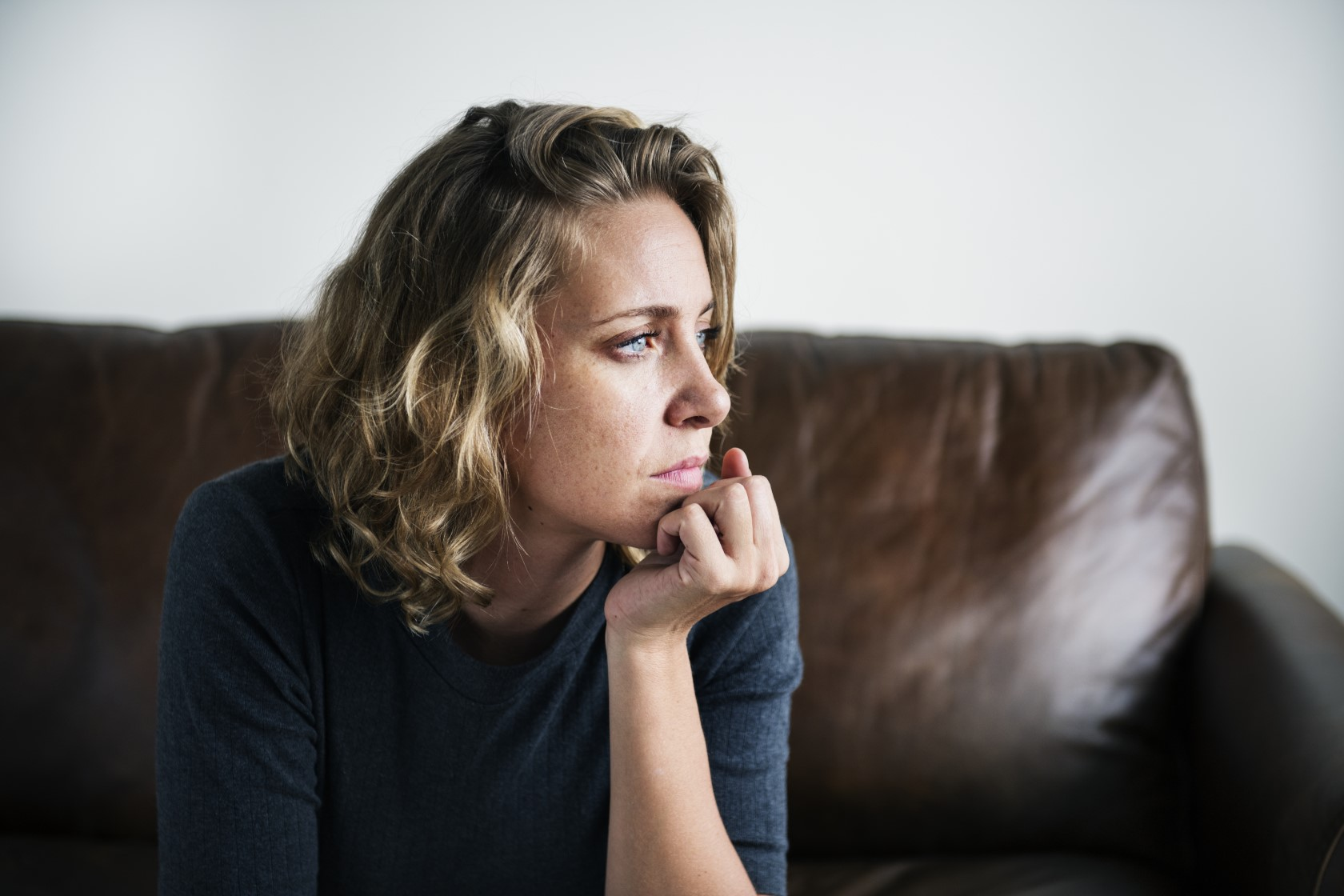 What Women with PCOS Are Struggling With: 3 Issues that Might Surprise You